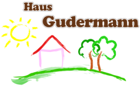 Haus Gudermann